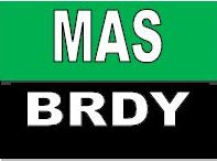 MAS Brdy